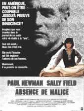 Absence de Malice / Absence.of.Malice.1981.720p.BluRay.x264-PSYCHD
