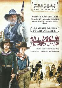 Bill Doolin le hors-la-loi / Cattle.Annie.And.Little.Britches.1981.1080p.BluRay.x264.DTS-FGT
