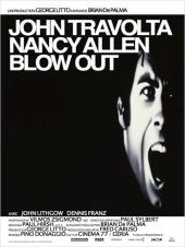 Blow Out / Blow.Out.1981.BluRay.Criterion.Collection.1080p.DTS.x264-CHD
