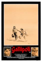 Gallipoli / Gallipoli.1981.720p.Web-DL.DD5.1-H.264-EucHD