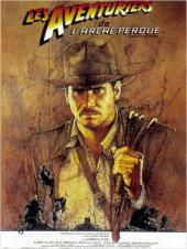 Indiana Jones et les Aventuriers de l'Arche perdue / Release.Name.Raiders.of.the.Lost.Ark.1981.720p.BluRay.DD5.1.x264-EbP
