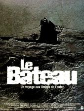 Le Bateau / Das.Boot.1981.Directors.Cut.BluRay.720p.DTS.x264-CHD
