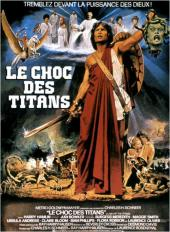 Le Choc des titans / Clash.of.the.Titans.1981.720p.Bluray.X264-DIMENSION