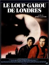 Le Loup-garou de Londres / An.American.Werewolf.in.London.1981.BluRay.720p.DTSHD.x264-CHD