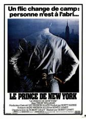 Le Prince de New York / Prince.of.the.City.1981.720p.WEB-DL.AAC2.0.H.264-ViGi