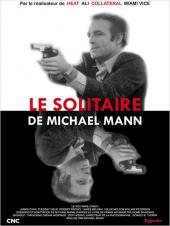 Le Solitaire / Thief.1981.720p.BrRip.x264-YIFY
