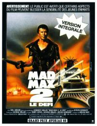 Mad Max 2 / Mad.Max.2.The.Road.Warrior.1980.1080p.BRrip.x264-YIFY
