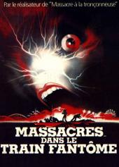 Massacres dans le train fantôme / The.Funhouse.1981.720p.BluRay.X264-7SinS