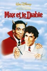 Max et le diable / The.Devil.And.Max.Devlin.1981.720p.WEB-DL.DD5.1.H264-FGT