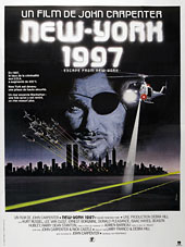 New York 1997 / Escape.from.New.York.1981.BluRay.RE.x264.1080p.DTS-HDMA5.1-HDS