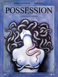 Possession / Possession.1981.1080p.BluRay.X264-7SinS