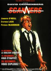 Scanners / Scanners.1981.720p.BluRay.x264-SiNNERS