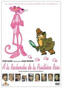 LA MALEDICTION DE LA PANTHERE ROSE TÉLÉCHARGER