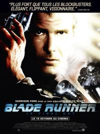 Blade Runner / Blade.Runner.Final.Cut.1997.720p.BluRay.x264-WiKi