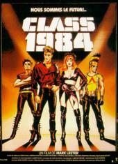 Class 1984 / Class.of.1984.1982.1080p.BluRay.X264-Japhson
