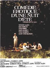 Comédie érotique d'une nuit d'été / A.Midsummer.Nights.Sex.Comedy.1982.1080p.BluRay.X264-AMIABLE