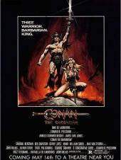 Conan le Barbare / Conan.the.Barbarian.1982.UK.Extended.Cut.1080p.BluRay.x264-anoXmous