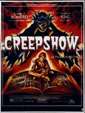 Creepshow / Creepshow.1982.720p.BluRay.x264-CiNEFiLE