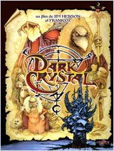 Dark crystal / The.Dark.Crystal.1982.720p.BluRay.DTS.x264-SuBHD