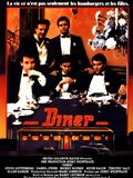 Diner / Diner.1982.1080p.BluRay.x264-AMIABLE