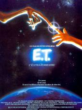 E.T. l'extra-terrestre / E.T.The.Extra-Terrestrial.1982.720p.BluRay.X264-AMIABLE