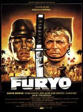 Furyo / Merry.Christmas.Mr.Lawrence.1983.1080p.BluRay.x264-LCHD