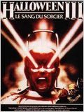 Halloween 3 : Le Sang du sorcier / Halloween.III.Season.of.The.Witch.1982.720p.BRrip.x264-YIFY