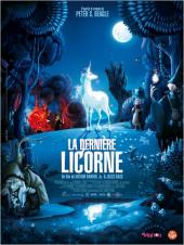 La Dernière Licorne / The.Last.Unicorn.1982.1080p.BluRay.H264.AAC-RARBG