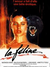 La Féline / Cat.People.1982.1080p.BluRay.x264.DTS-WiKi