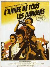 L'Année de tous les dangers / The.Year.of.Living.Dangerously.1982.1080p.BluRay.x264-BARC0DE