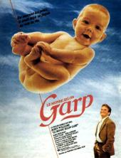 Le Monde selon Garp / The.World.According.To.Garp.1982.720p.WEB-DL.x264.AC3-LCDS