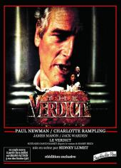 Le Verdict / The.Verdict.1982.1080p.BluRay.x264-HD4U