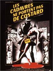 Les cadavres ne portent pas de costard / Dead.Men.Dont.Wear.Plaid.1982.720p.BluRay.x264-YIFY