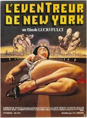L'Éventreur de New York / The.New.York.Ripper.1982.BluRay.1080p.DTS-LoNeWolf