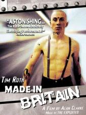 Made in Britain / Made.In.Britain.1982.720p.BluRay.x264.AAC.COMMS-KESH