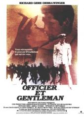 Officier et gentleman / An.Officer.and.a.Gentleman.1982.1080p.BluRay.X264-AMIABLE