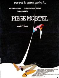 Piège mortel / Death.Trap.1982.1080p.BluRay.H264.AAC-RARBG