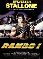 Rambo / Rambo.First.Blood.1982.1080p.BluRay.x264-CiNEFiLE