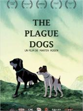 The Plague Dogs / The.Plague.Dogs.1982.1080p.BluRay.x264-SPRiNTER