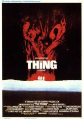 The Thing / The.Thing.1982.REMASTERED.1080p.BluRay.x264-AMIABLE