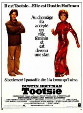 Tootsie / Tootsie.1982.720p.BluRay.X264-AMIABLE