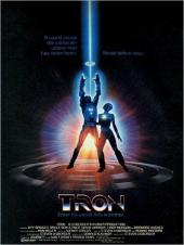 Tron / TRON.1982.720p.BluRay.X264-AMIABLE
