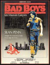 Bad Boys / Bad.Boys.1983.720p.BluRay.x264-aAF