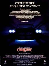 Christine / Christine.1983.BluRay.1080p.DTS.x264-CHD