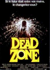Dead Zone / The.Dead.Zone.1983.720p.BluRay.X264-AMIABLE