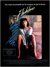 Flashdance / Flashdance.1983.1080p.BluRay.x264-GECKOS