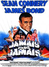 Jamais plus jamais / Never.Say.Never.Again.1983.BluRay.720p.x264.DTS-WiKi