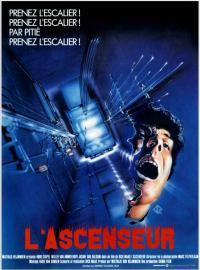 L'Ascenseur / The.Lift.1983.1080p.BluRay.x264-USURY