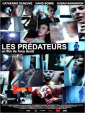 Les Prédateurs / The.Hunger.1983.REAL.1080p.BluRay.X264-AMIABLE