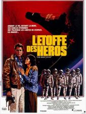 L'Étoffe des héros / The.Right.Stuff.1983.1080p.BluRay.X264-AMIABLE